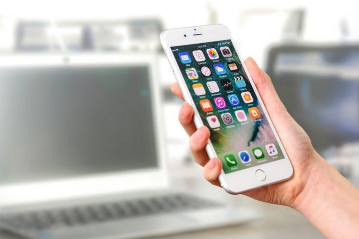 Mobile popularniejszy niż desktopy, rok 2019 rokiem mobile! A wydawać by się mogło, że nic nie jest w stanie zdominować desktopów…