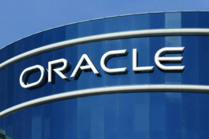 SoftNet wybierając Oracle Cloud definiuje nową przyszłość dla rynku finansowego. Z rozwiązań oferowanych przez SoftNet korzysta obecnie 136 polskich banków.