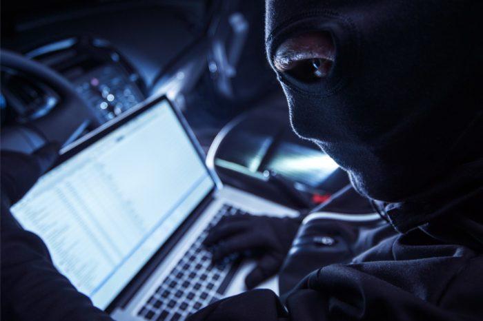 System inwigilacji Pegasus straszy użytkowników polskich sieci, ale polski komunikator UseCrypt Messenger pozwala zachować prywatność!
