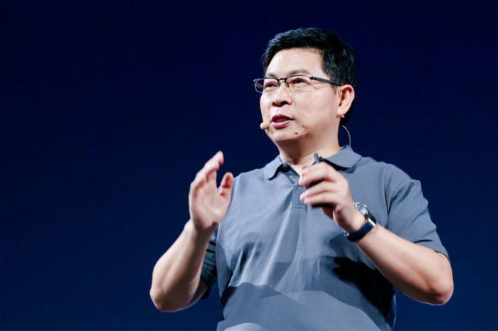 Huawei ogłasza oficjalnie: nowy system operacyjny nazywa się HarmonyOS. Pojawi się na smartfonach i w urządzeniach domowych typu smart.