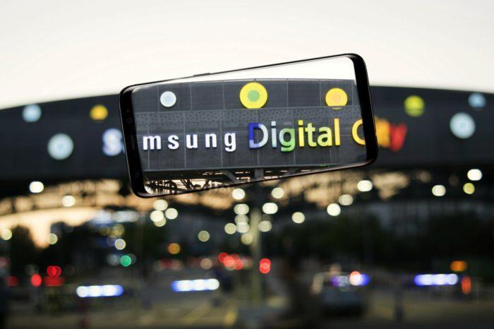 Samsung i Microsoft rozwijają partnerstwo strategiczne w celu zapewnienia jednolitego środowiska dla różnych urządzeń mobilnych.