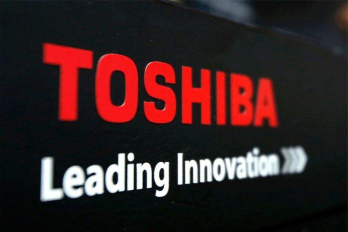 Toshiba sprzeda swoje udziały w Kioxia. Pieniądze z transakcji mają trafić do akcjonariuszy japońskiej firmy.