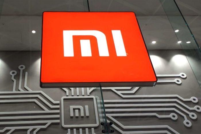 Xiaomi rozwija swoją sieć dystrybucji w Polsce, na przełomie listopada i grudnia zostanie otwartych 30 punktów sprzedaży Mi Points.