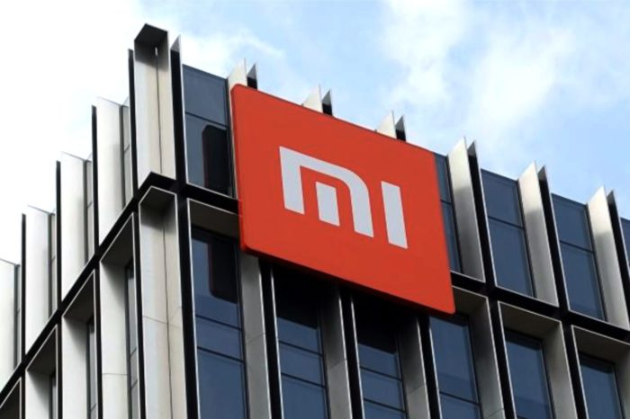 """CEO należącej do Xiaomi firmy Huami, Hung Wang, potwierdził, że w drugiej połowie roku zobaczymy nową opaskę Xiaomi Mi Band 5. Jako zadowolony użytkownik """"czwórki"""" czekam z niecierpliwością na nowy model."""