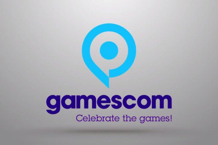 Startuje Gamescom 2019 - największe targi branży gier komputerowych w Europie i jedna z największych imprez tego typu na świecie.