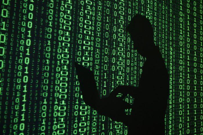 Już nie Apple, a Google i Amazon są najczęściej wykorzystywanymi markami, pod które podszywają się cyberprzestępcy, by nakłonić ofiary do ujawnienia swoich danych – wynika z badań Check Point Software Technologies.