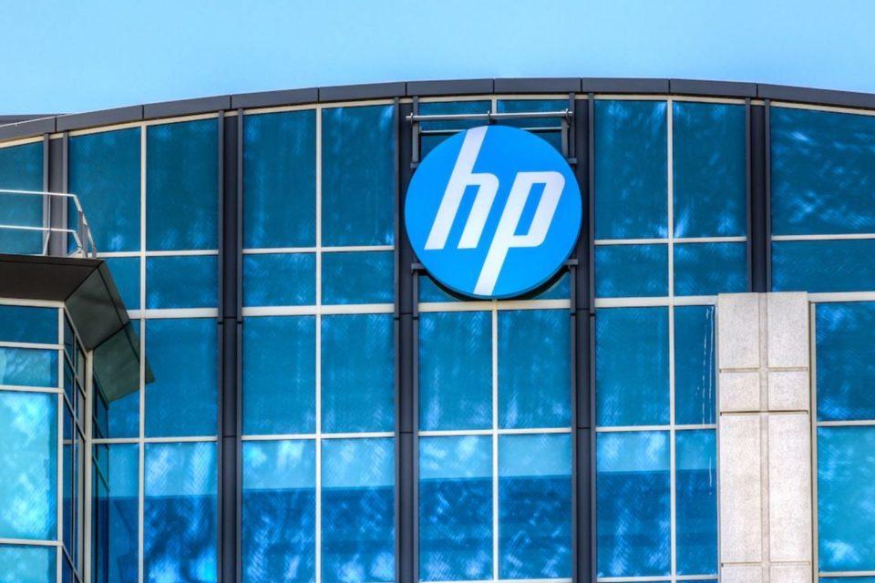 CEO HP Inc. Dion Weisler ustąpił. Nowym prezesem został Enrique Lores. Oficjalnie przejmie stanowisko dyrektora generalnego 1 listopada.