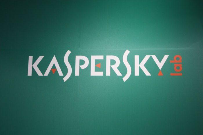 Kaspersky: w Q2 2019 było o 18% więcej niż w zeszłym roku ataków DDoS. Sieć staje się coraz bardziej niebezpieczna.