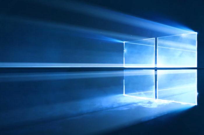 Holenderska Agencja Ochrony Danych (DPA) występuje przeciwko Microsoftowi. Zdaniem Holendrów, gigant z Redmond narusza prywatność użytkowników.