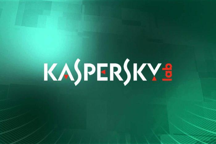 Jak upolować hakera? Kaspersky udostępnia film o ściganiu grupy cyberprzestępców o nazwie Carbanak. Warto zobaczyć ten dokument.