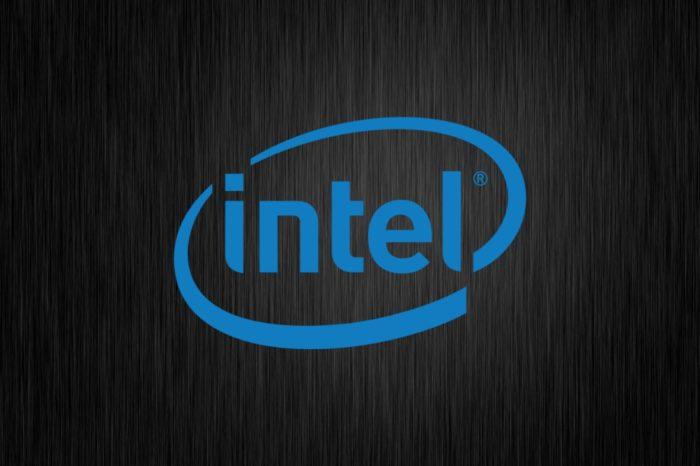 Desktopowe procesory Intel Comet Lake-S rzekomo wymagać mają nowego gniazda LGA 1200 i chipsetu z serii 400.