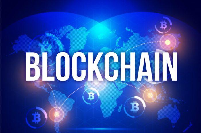 Blockchain to więcej niż Bitcoin - Ale czy stanie się on podstawą fundamentem dla technologii jutra, sieci 3.0?