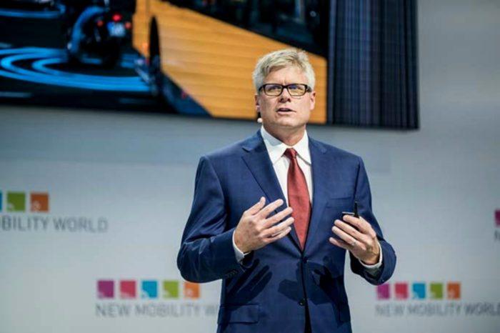 Qualcomm wznawia przesyłki do Huawei, tylko w 2018 roku chiński gigant wydał około 11 mld. USD na handel z amerykańskimi firmami, w tym Qualcomm, Intel i Micron.