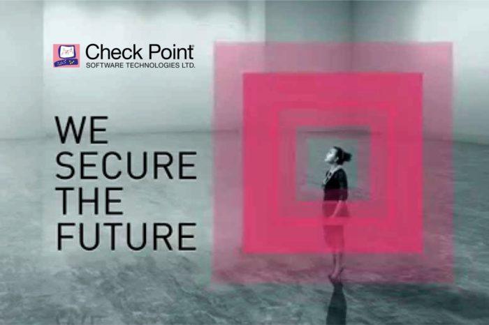 Check Point Software Technologies przejmuje Odo Security, dzięki czemu architektura Infinity firmy Check Point ma stać się najłatwiejszym i najbezpieczniejszym rozwiązaniem na rynku pod względem zabezpieczania pracy zdalnej.