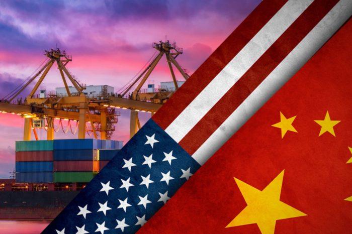 Tajwańskie firmy zmieniają plany swoich inwestycji z powodu wojny handlowej Stanów Zjednoczonych z Chinami.