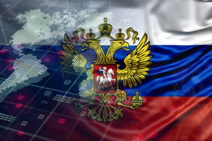 Rosja czołowym graczem na arenie wojen cybernetycznych! Potwierdza to wywiad cybernetyczny Intezer i Check Point Research.