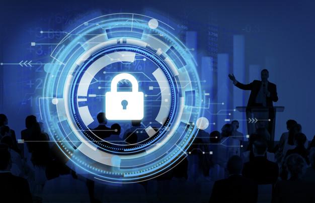Nie tędy droga – o tym, dlaczego nie warto oszczędzać na bezpieczeństwie systemów informatycznych, przestrzega Tomasz Janczewski, Technology Consulting Manager w Accenture.