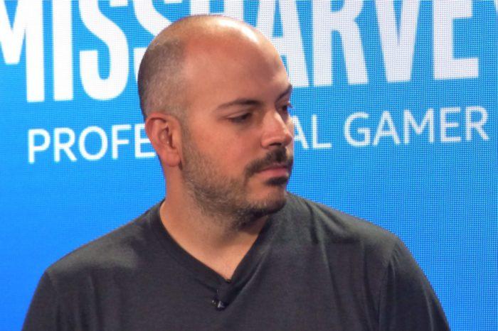Założyciel Alienware, Frank Azor, udzielił pierwszego od czasu przejścia do AMD wywiadu. Jakie są plany nowego głównego architekta rozwiązań dla gamingu AMD?
