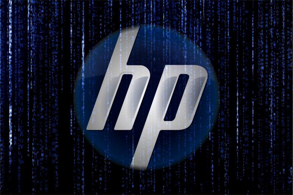 Cyberbezpieczeństwo w epoce danych. Jak tematykę bezpieczeństwa traktuje HP Inc Polska, jeden z liderów rynku komputerów biznesowych?!