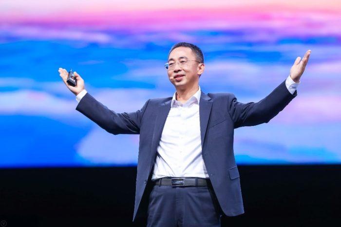 Huawei podczas HUAWEI CONNECT 2019, zaprezentował portfolio rozwiązań Atlas i 43 nowe usługi w chmurze oparte na procesorach Ascend.