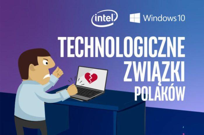22% użytkowników laptopów ma w planach wymianę laptopa na nowy w ciągu najbliższych 12 miesięcy - wynika z badania Nielsen dla firm Intel i Microsoft.