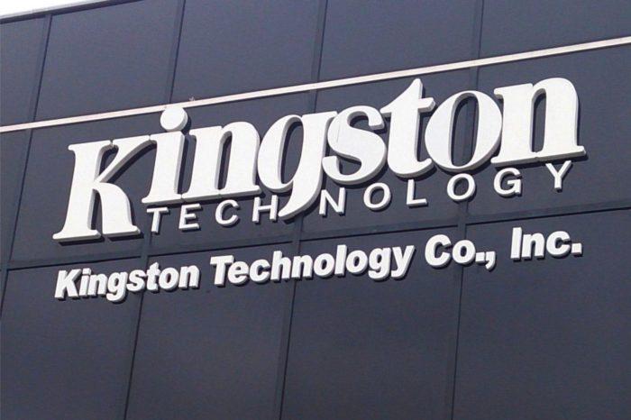 Kingston Digital wprowadza na rynek dysk SSD NVMe PCIe z serii KC2500 nowej generacji przeznaczony do komputerów biurkowych, stacji roboczych i systemów do wydajnych obliczeń (HPC).
