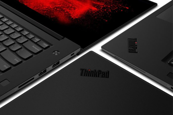 Lenovo zmienia nazewnictwo swoich laptopów biznesowych ThinkPad. Następcami ThinkPadów T490 i X390 będą modele T14 i X13.
