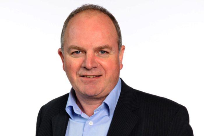 Magnus Zederfeldt wzmocni firmę Axis Communications na rynku Europy Wschodniej, obejmując stanowisko Dyrektora Regionalnego.