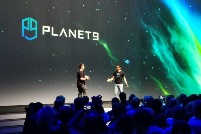 Acer podczas IFA 2019, przedstawił platformę esportową nowej generacji Planet9, w ramach której gracze mogą zakładać drużyny, trenować i rywalizować pomiędzy sobą.