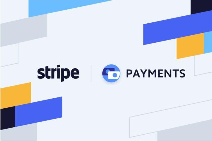 Stripe już w Polsce! Globalna platforma płatnicza wyceniana na 22.5 miliardów dolarów, wkracza dziś na siedem nowych rynków europejskich, w tym do Polski.