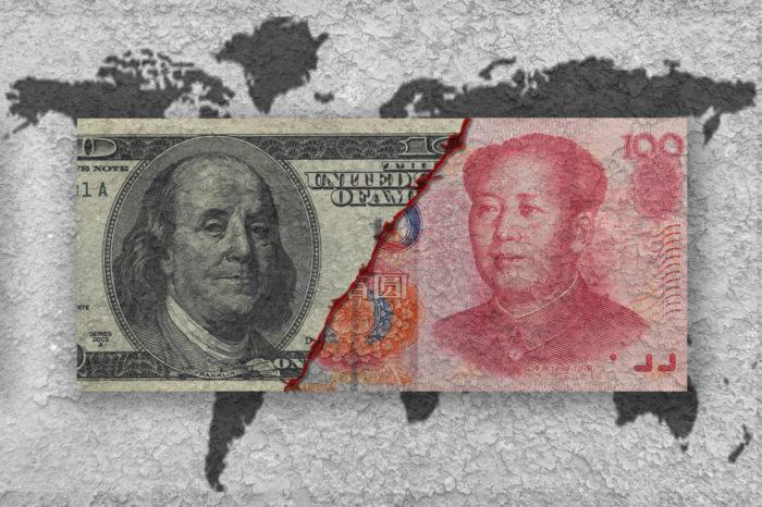 USA ograniczą cła na niektóre chińskie produkty, przynajmniej do sierpnia 2020 roku. Powodem są zapewne potrzeby amerykańskich firm produkujących komputery.