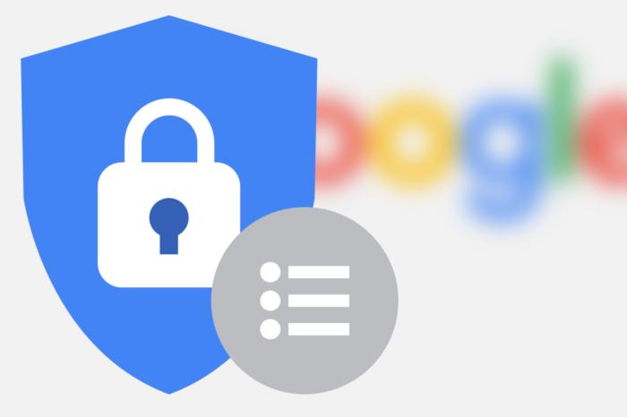 Google rozbudowuje swój program bezpieczeństwa. Dzięki Google Play Security Reward Program można zarobić do 50 000 USD.