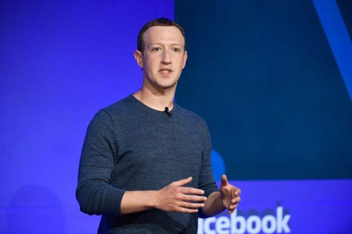 Prezes Facebooka, Mark Zuckerberg twierdzi, że cloud computing jest zbyt kosztowne. Wysokie koszty mają być hamulcem dla badań medycznych.
