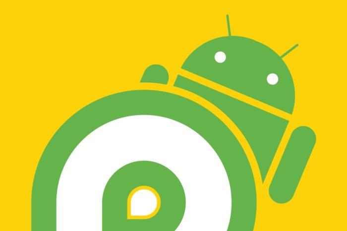 Zmniejsza się fragmentacja Androida. Google publikuje dane dotyczące rozdrobnienia rynku urządzeń z Androidem.