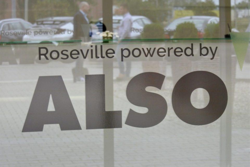 ALSO Holding AG otrzymał zgodę na przejęcie działalności firmy Solytron, wiodącego bułgarskiego dystrybutora IT.