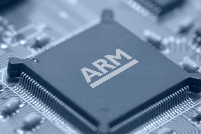 Huawei bezpieczne. ARM będzie kontynuować licencjonowanie architektury układów dla chińskich firm, pomimo wojny handlowej z USA.