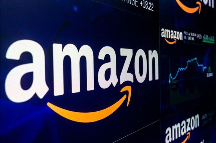 Amazon ma gotowe plany dotyczące dalszego rozwoju zarówno w całym regionie CEE jak i w Polsce, która pozostanie jednym z rynków strategicznych.