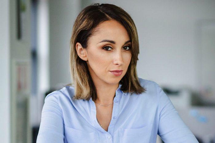 Awanse w Novacura Poland. Anna Warda nowym liderem polskiego oddziału, Łukasz Majer skupi się na rozwoju sprzedaży i budowie nowych rynków.