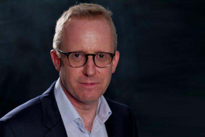 David Preece został powołany na stanowisko dyrektora zarządzającego Panasonic wregionie Europy Środkowo-Wschodniej.