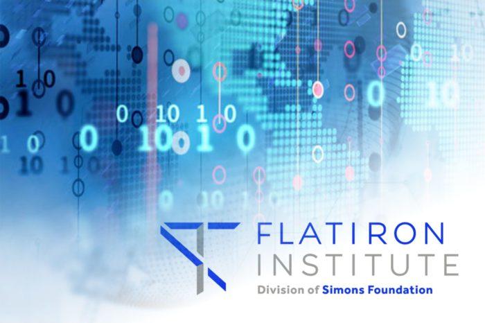 Lenovo i Intel ogłaszają współpracę z naukowym Flatiron Institute. Technologia obu firm ma umożliwić analizowanie ogromnych zbiorów danych.