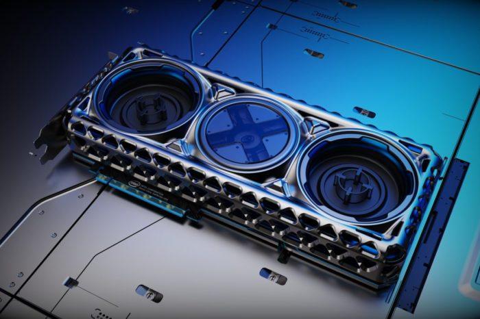 Procesory graficzne Intel Xe Mobility mają posłużyć do gier esportowych w 1080p i 60 FPS. Karty graficzne Xe zadebiutują w przyszłym roku z obsługą ray tracingu.
