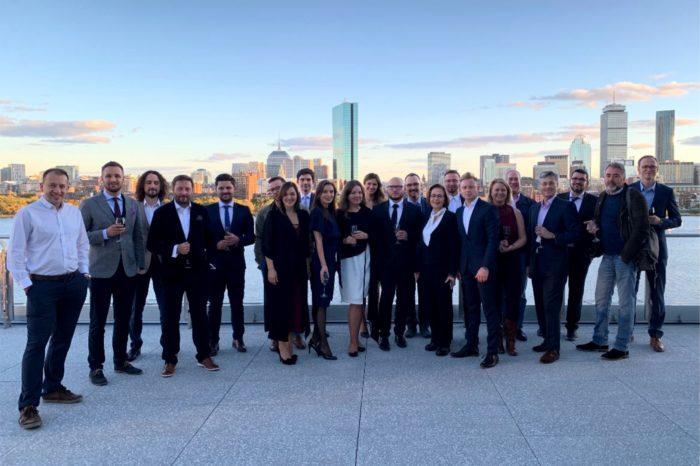 Aż dziewięć polskich startupów, które znalazły się w gronie finalistów MIT Enterprise Forum CEE, chcą podbić amerykański rynek.