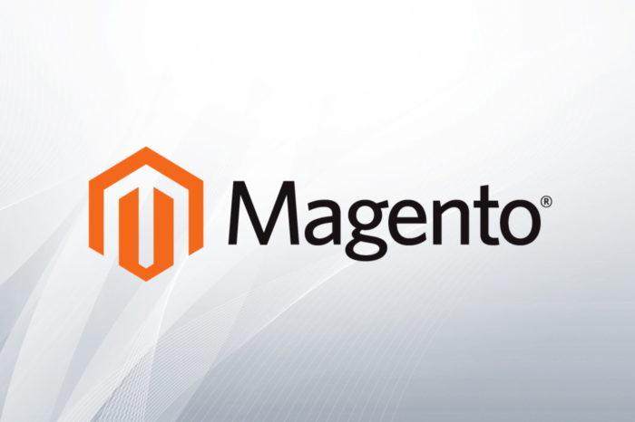 Magento zaczyna coraz głębiej integrować się ze środowiskiem Adobe. Co czeka e-commerce'owego CMSa i sklepy korzystające z tej platformy?