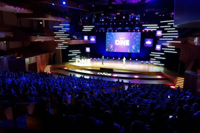 Chmura fundamentem dla działań Partnerów - za nami Microsoft ONE2019, największa Konferencja Partnerska firmy Microsoft w Polsce.