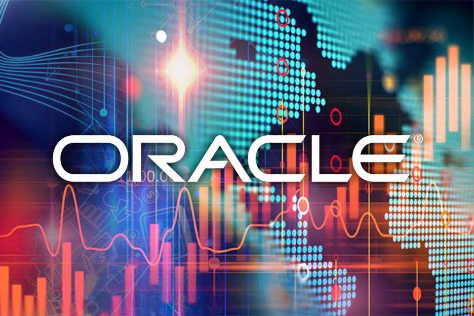 Prudential wdrożył chmurowy system ERP Oracle Financials Cloud. To jedno z pierwszych wdrożeń chmurowych systemu ERP Oracle w branży finansowej nie tylko w Polsce ale i w regionie.
