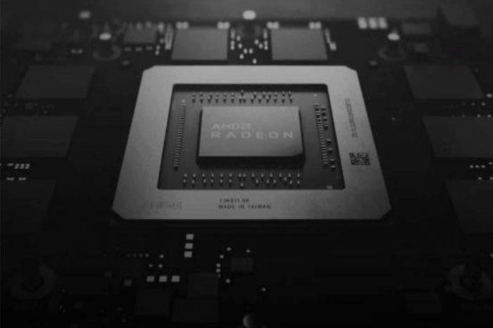 AMD Radeon RX 5300 - GPU NAVI dla segmentu niższego. Co wiadomo o nadchodzącej karcie graficznej?