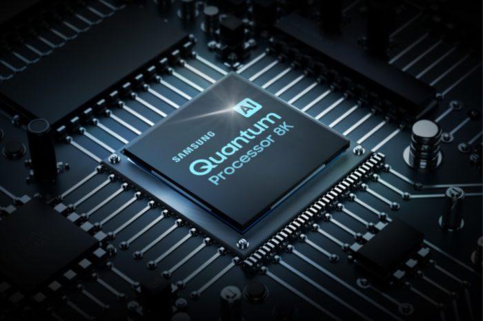 Telewizory napędzane innowacją. Warszawskie centrum Samsung R&D pracuje m.in. nad udoskonalaniem systemu Tizen oraz platformy Smart TV.