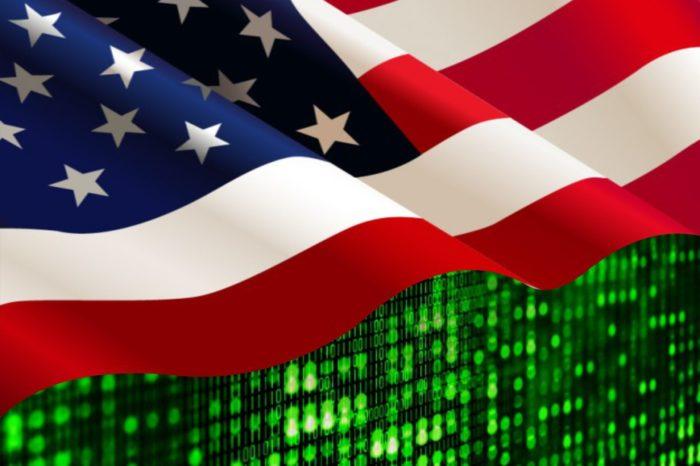 Wrażliwe dane rządu i wojska USA zostały ujawnione w wyniku wycieku danych. Ujawniono aż 179 GB wrażliwych danych na niezabezpieczonym serwerze AWS.