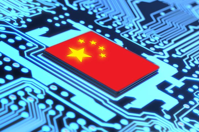 Chiński układ graficzny przeznaczony dla centrów danych, powstający w procesie technologicznym 7 nm. Czy rośnie konkurencja dla NVIDII i AMD?