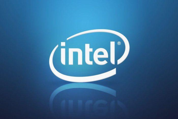 Intel odświeża procesory Gemini Lake. Układy dla tanich, energooszczędnych urządzeń są bardziej popularne niż może się wydawać.